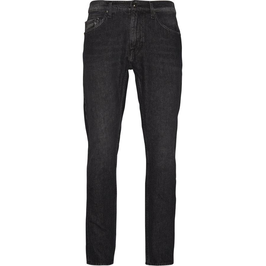 63771 PISTOLERO - Jeans - Regular - GRÅ - 1