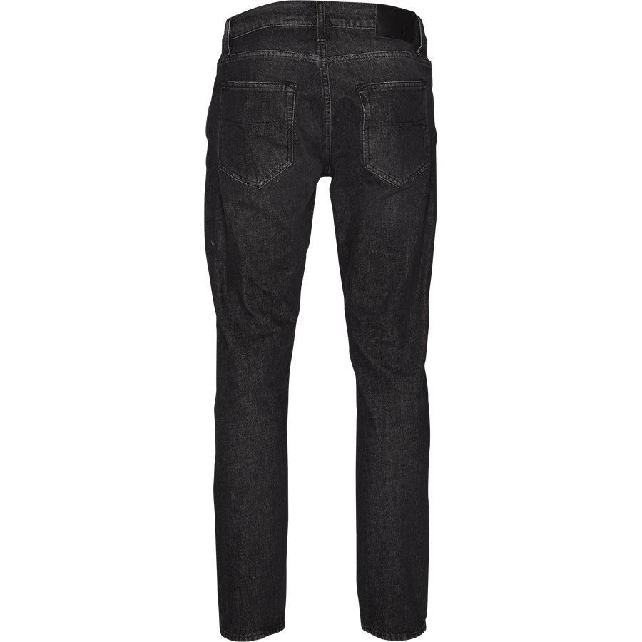 63771 PISTOLERO - Jeans - Regular - GRÅ - 2