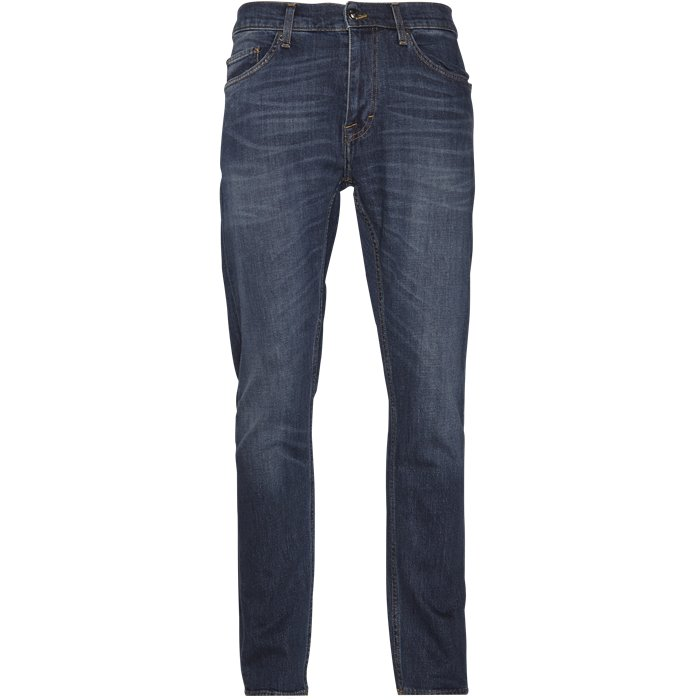 Pistolero - Jeans - Regular - Denim