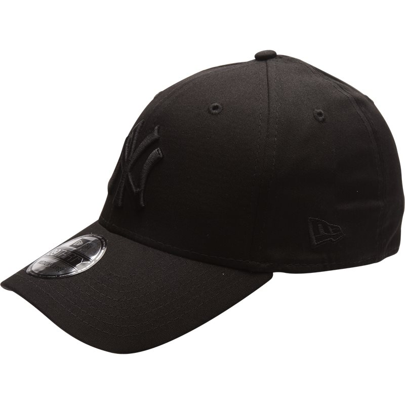 New Era 3930 League Basic Sort/sort