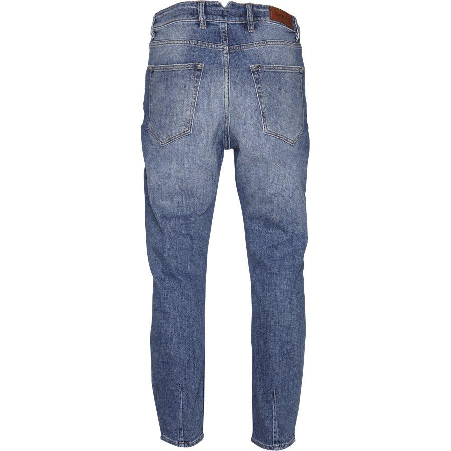 ALEX RS1035 - Alex - Jeans - Tapered fit - DENIM - 2