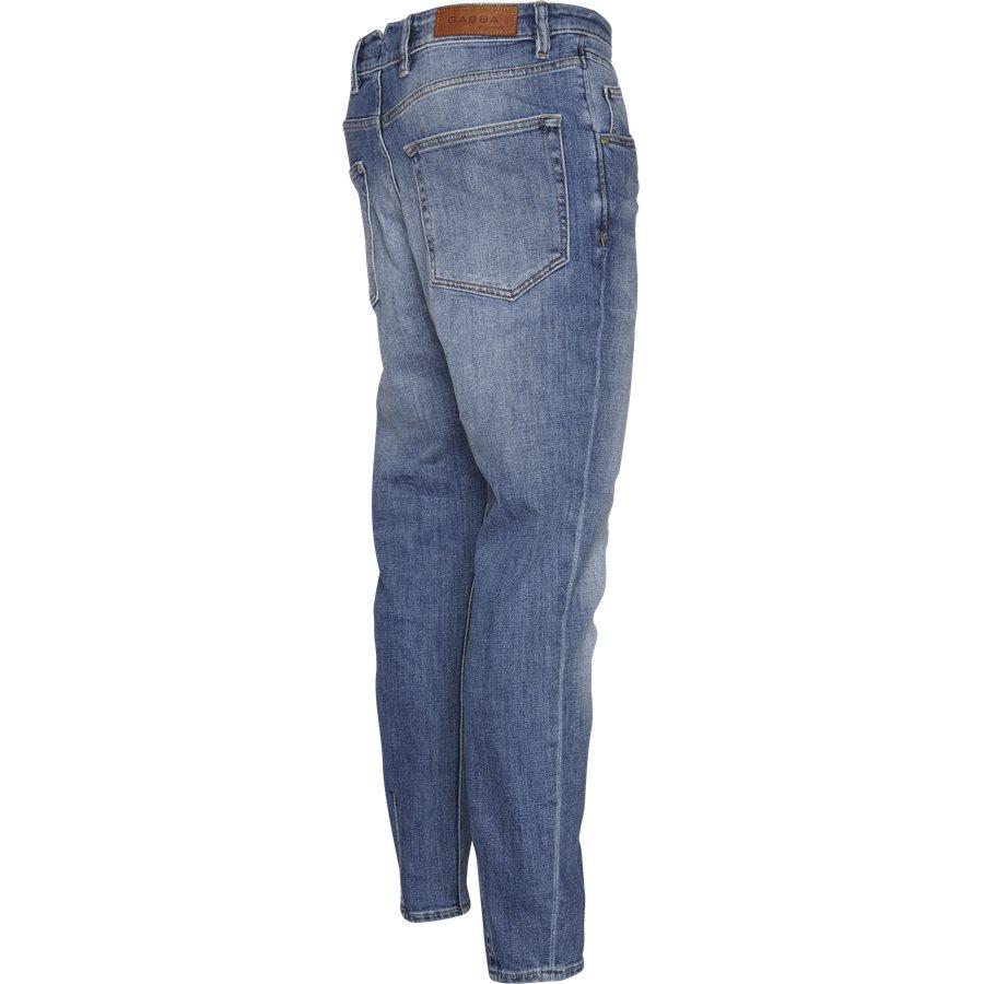 ALEX RS1035 - Alex - Jeans - Tapered fit - DENIM - 3