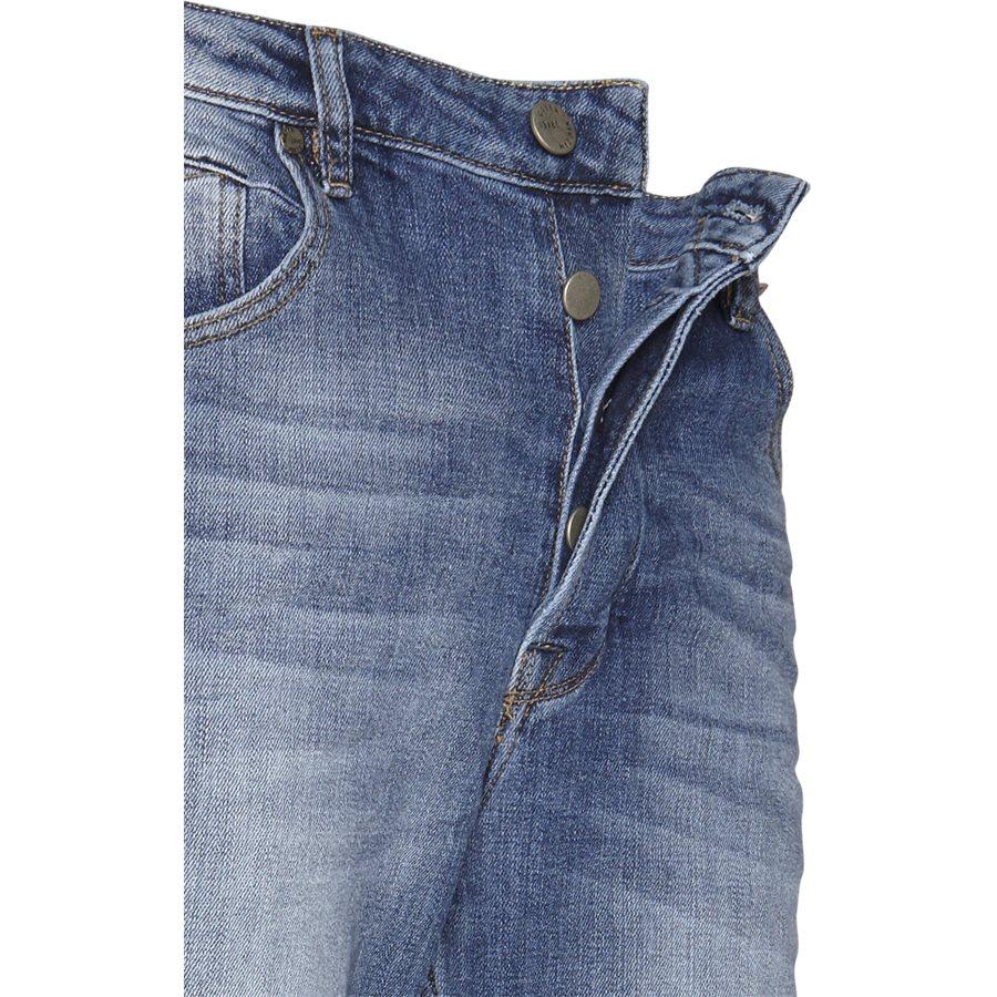 ALEX RS1035 - Alex - Jeans - Tapered fit - DENIM - 4