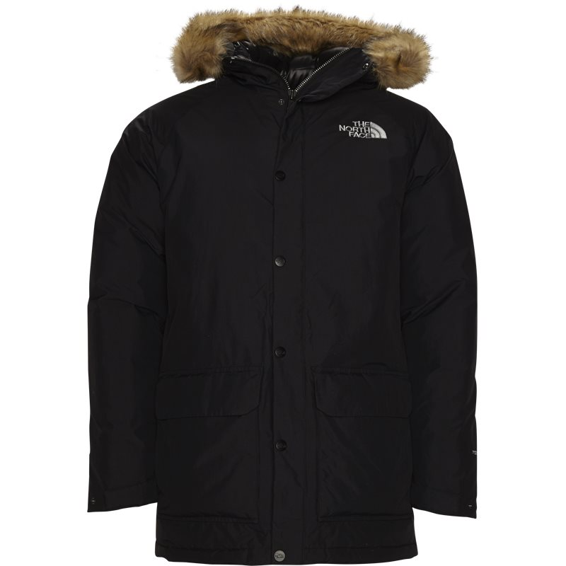 the north face the north face serow sort