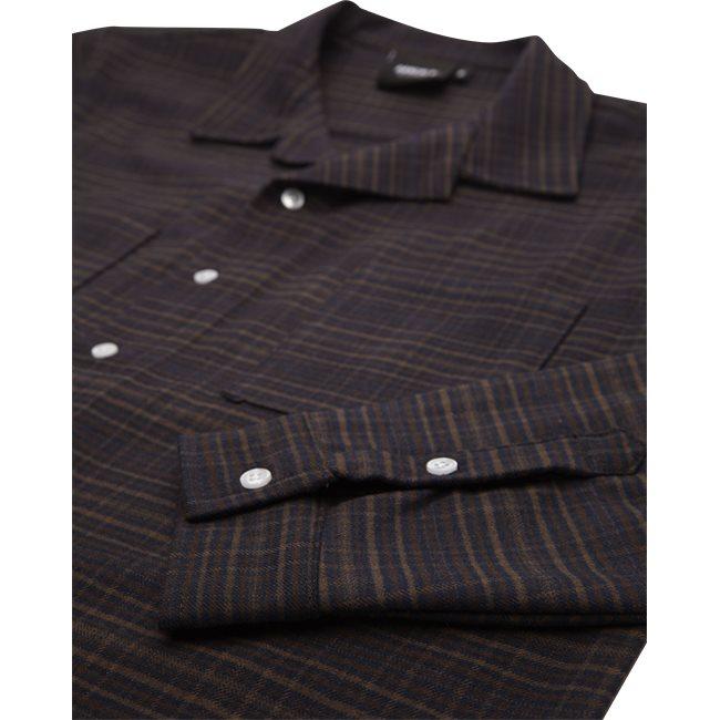Revenant Shirt