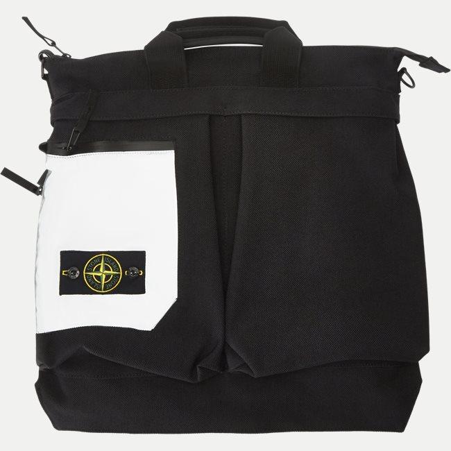 Tote Bag/Backpack