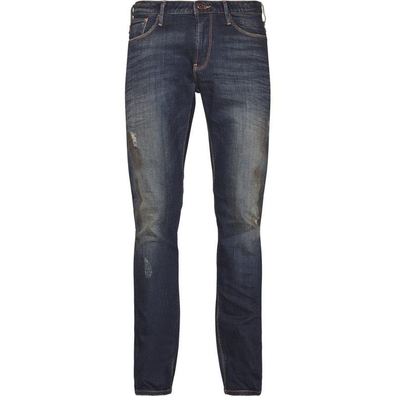 Armani Jeans - J06 Jeans