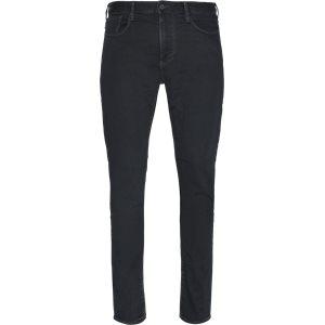 Jeans Slim | Jeans | Denim