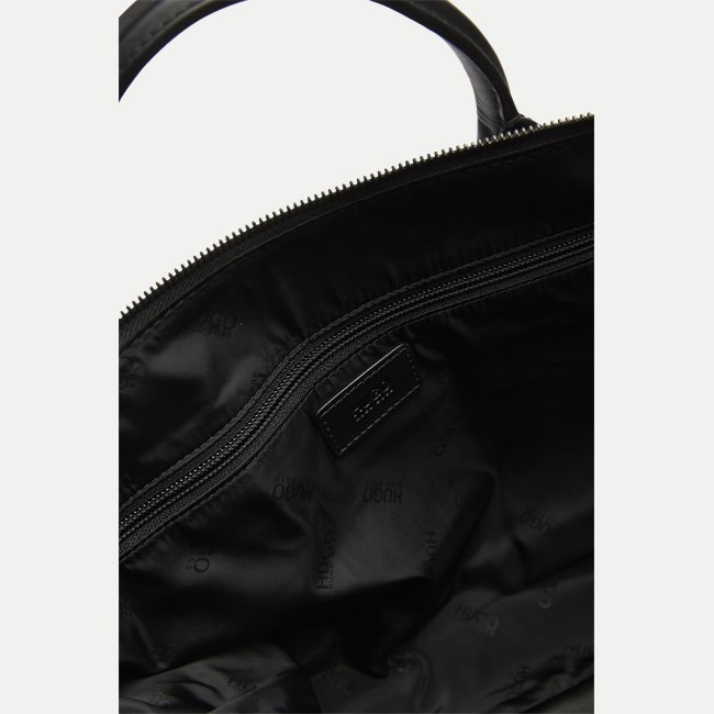 Element_S Doc Bag