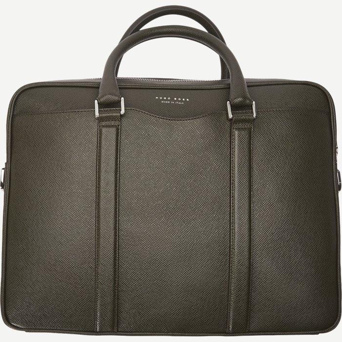 Väskor - Grön