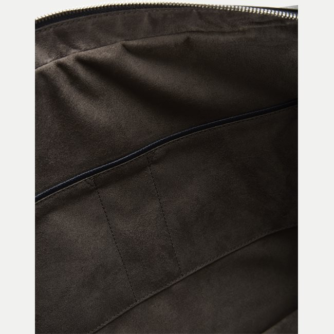 Signature_S Doc Bag