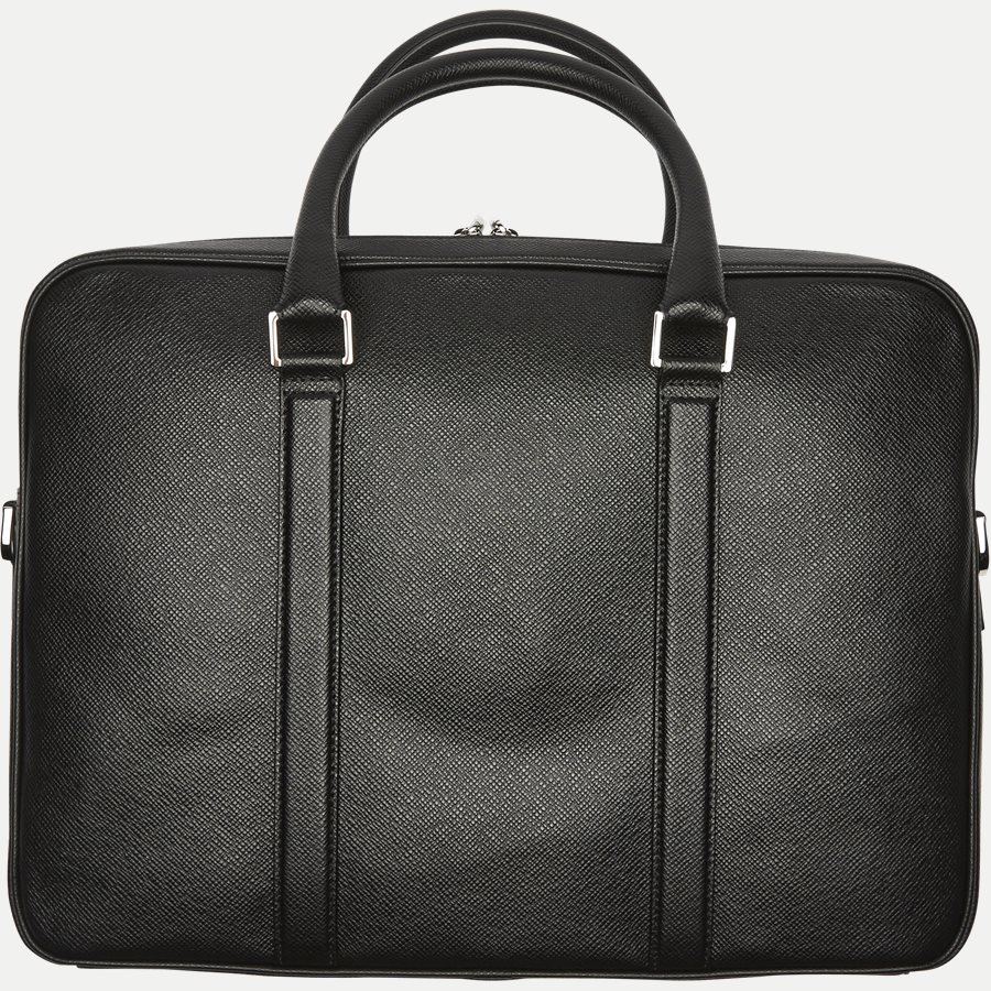 50311731 SIGNATURE_S DOC - Signature_S Doc Bag - Tasker - SORT - 2