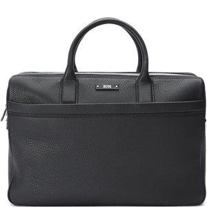 Traveller_D Doc Bag Traveller_D Doc Bag   Sort