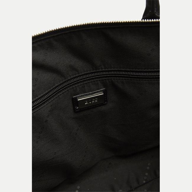 Traveller_D Doc Bag