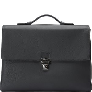 Traveller_Briefcase Bag Traveller_Briefcase Bag | Sort