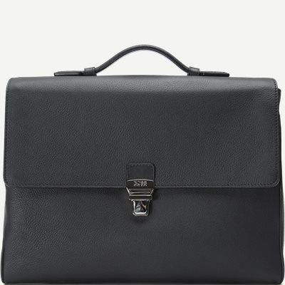 Traveller_Briefcase Bag Traveller_Briefcase Bag | Sort
