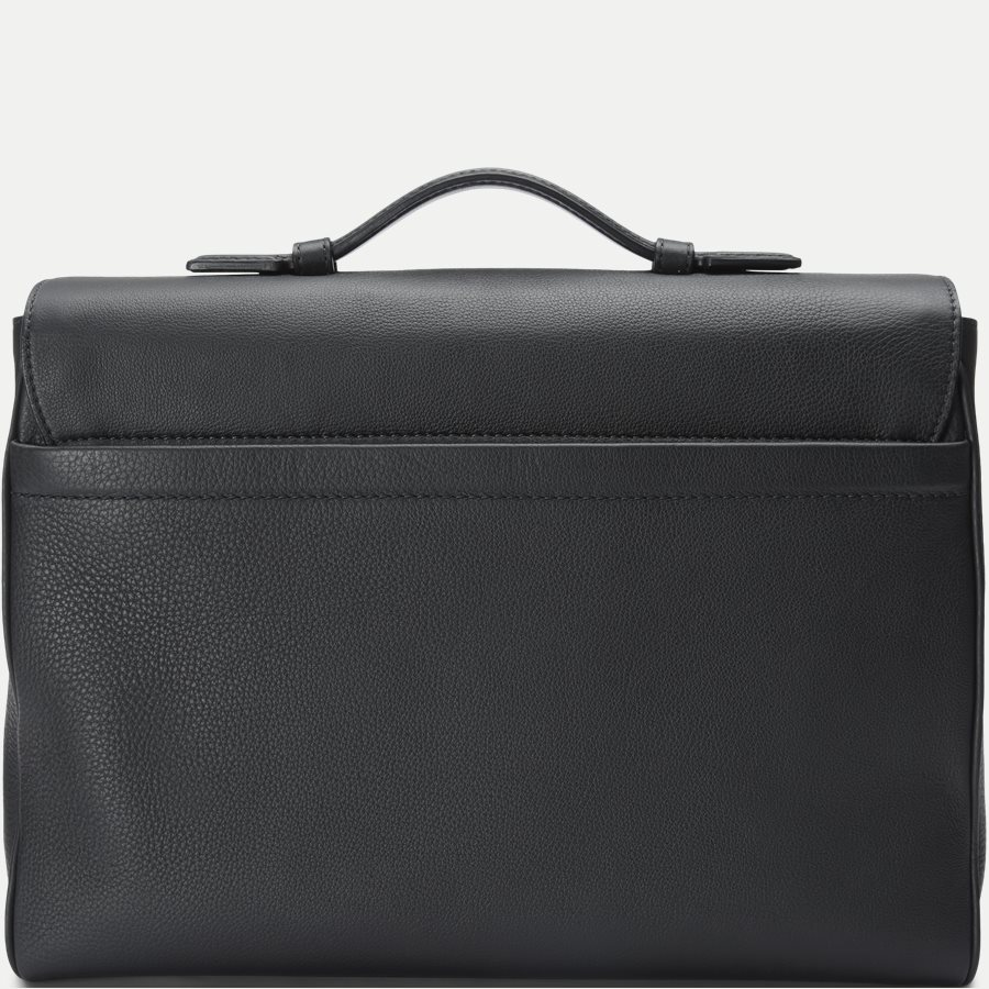 50322119 TRAVELLER_BRIEFCASE - Traveller_Briefcase Bag - Tasker - SORT - 3