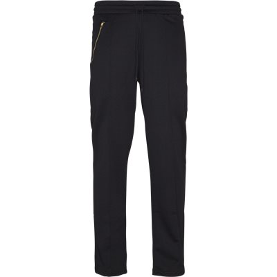 Jimmy Track Pants Regular | Jimmy Track Pants | Blå