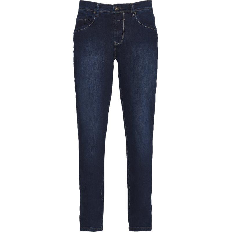 Brax - Cadiz Jeans