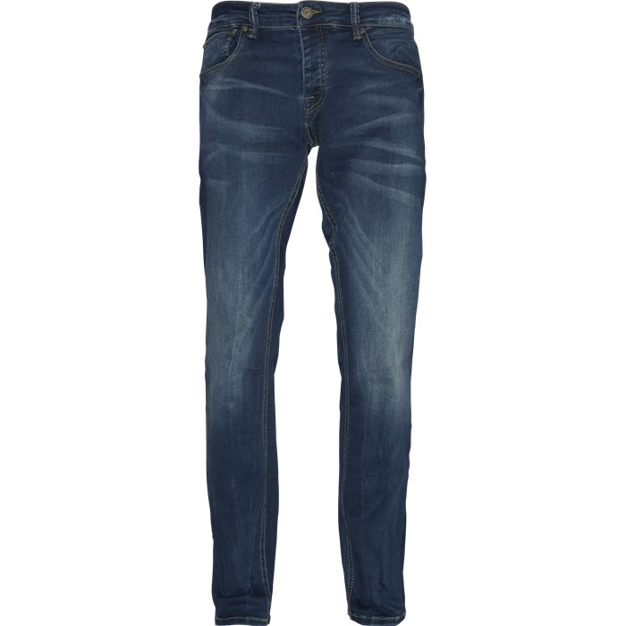 Jones - Jeans - Regular - Denim