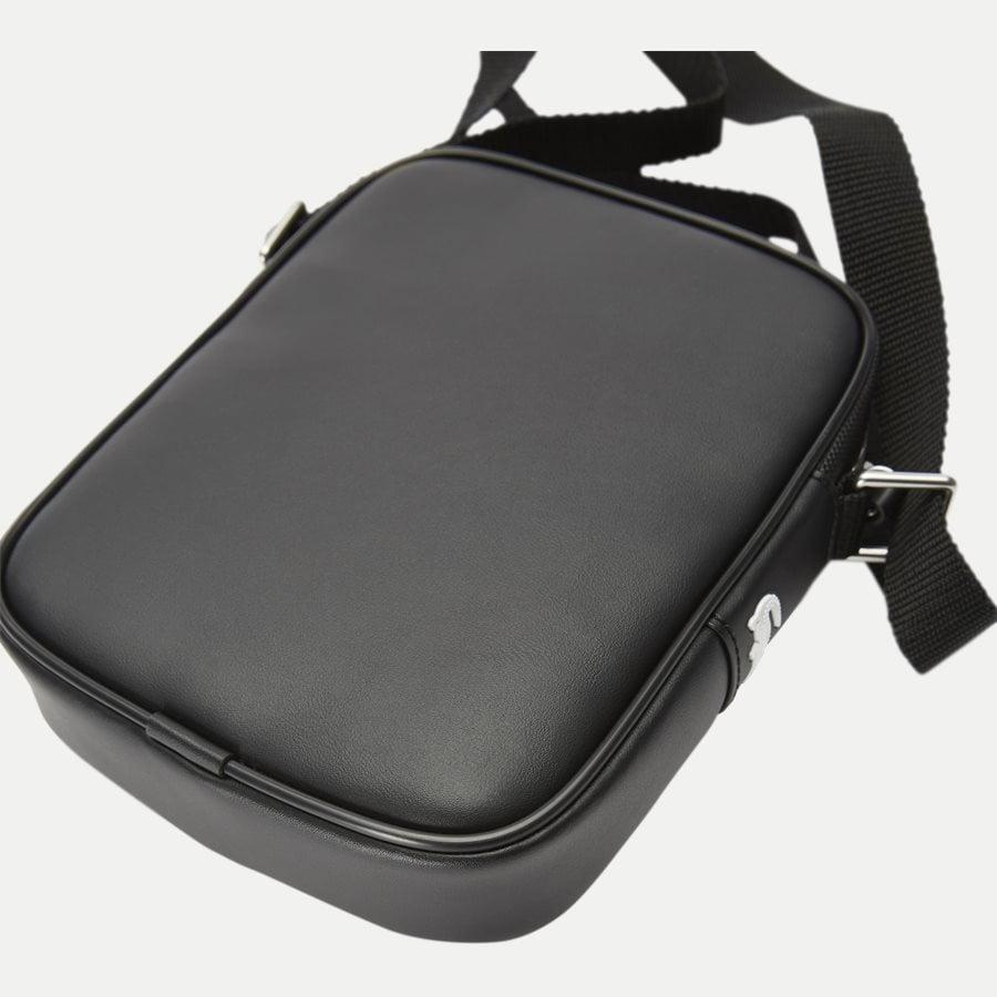 NH2349UT - Small Vertical Camera Bag - Tasker - SORT - 3