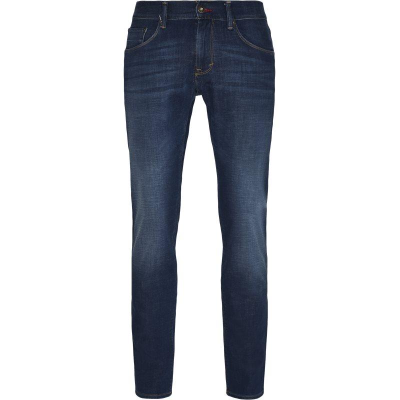 Tommy Hilfiger - Venice Bleecker Jeans