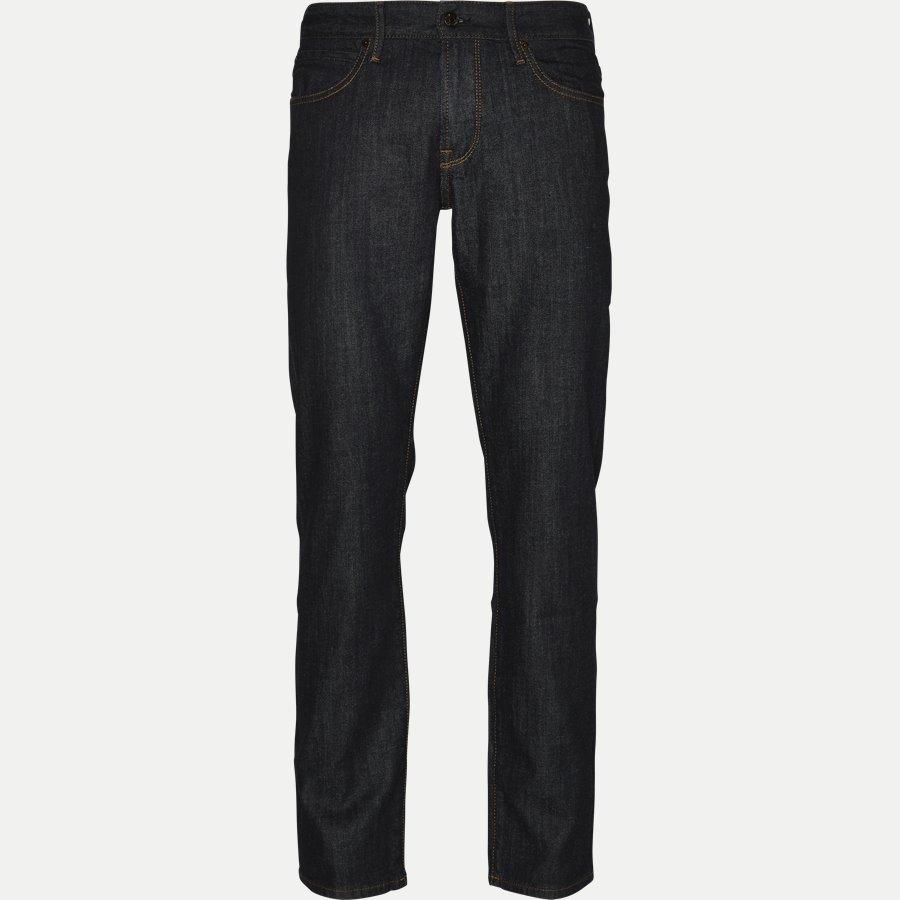 50302775 ORANGE24 BARCELONA - Orange24 Barcelona Jeans - Jeans - Regular - DENIM - 1