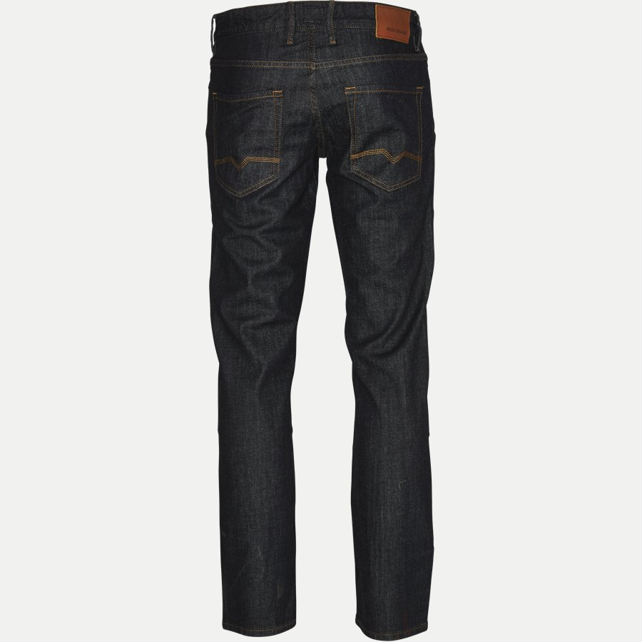 50302775 ORANGE24 BARCELONA - Orange24 Barcelona Jeans - Jeans - Regular - DENIM - 2