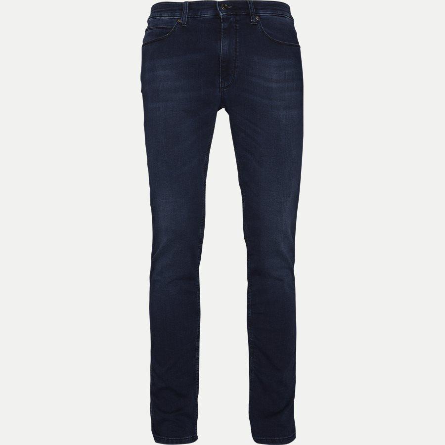 50373093 HUGO734 - Hugo734 Jeans - Jeans - Skinny fit - DENIM - 1