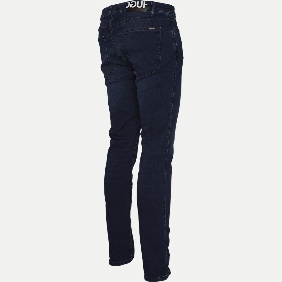 50373093 HUGO734 - Hugo734 Jeans - Jeans - Skinny fit - DENIM - 3
