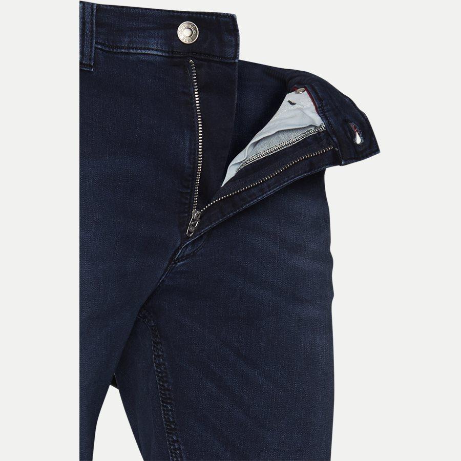 50373093 HUGO734 - Hugo734 Jeans - Jeans - Skinny fit - DENIM - 4