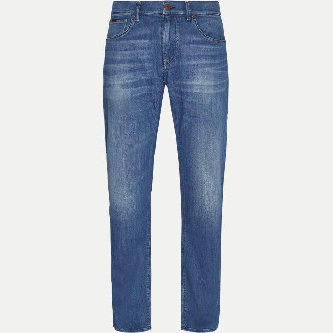 C-Maine1 Jeans