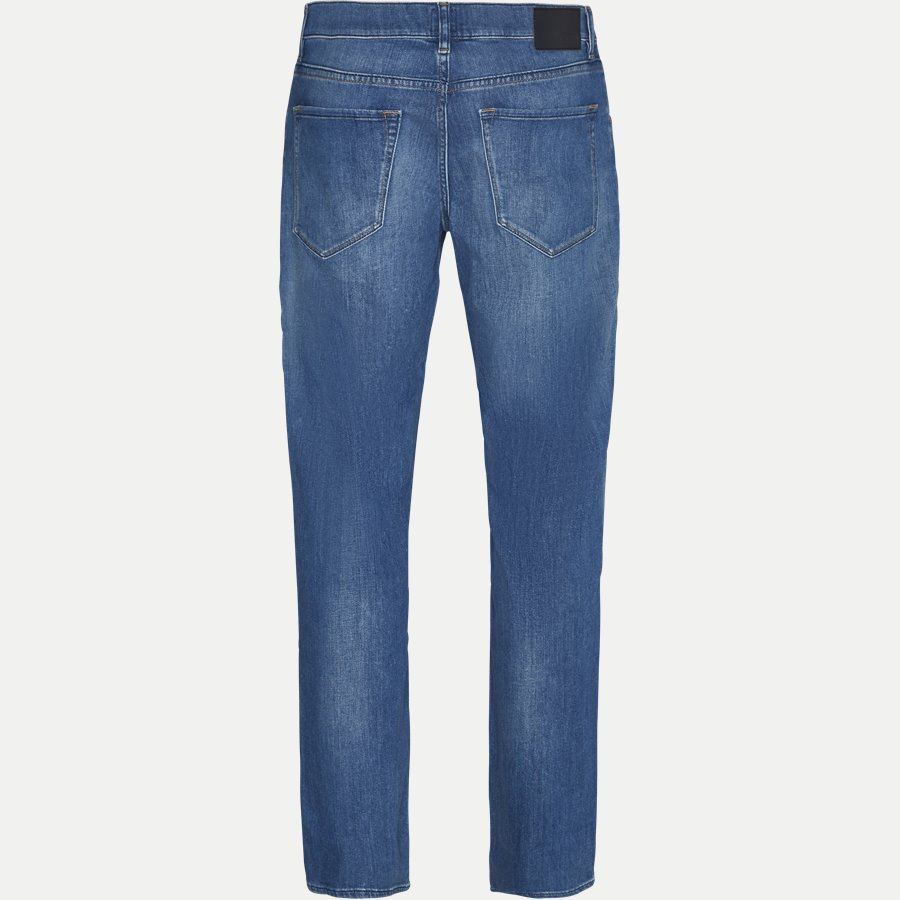 50372823 C-MAINE 1 - C-Maine1 Jeans - Jeans - Regular - DENIM - 2