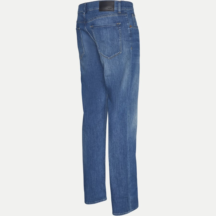 50372823 C-MAINE 1 - C-Maine1 Jeans - Jeans - Regular - DENIM - 3
