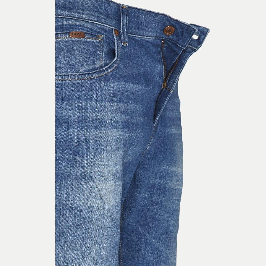 50372823 C-MAINE 1 - C-Maine1 Jeans - Jeans - Regular - DENIM - 4