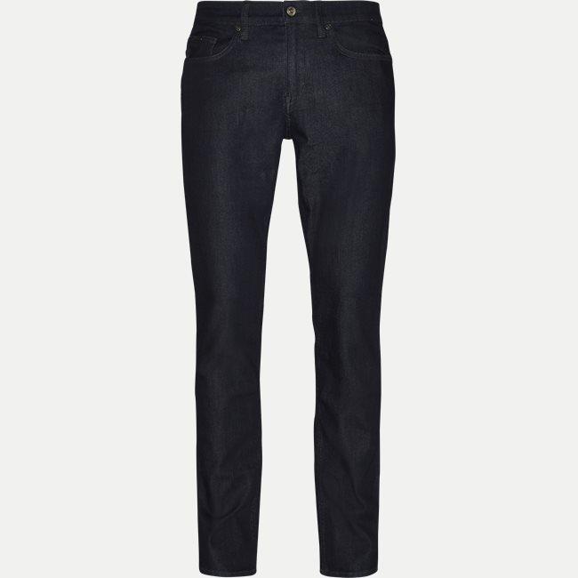 C-Delaware1 Jeans