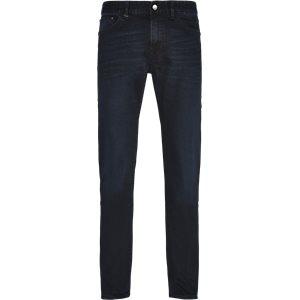 Maine3 Jeans Regular | Maine3 Jeans | Denim