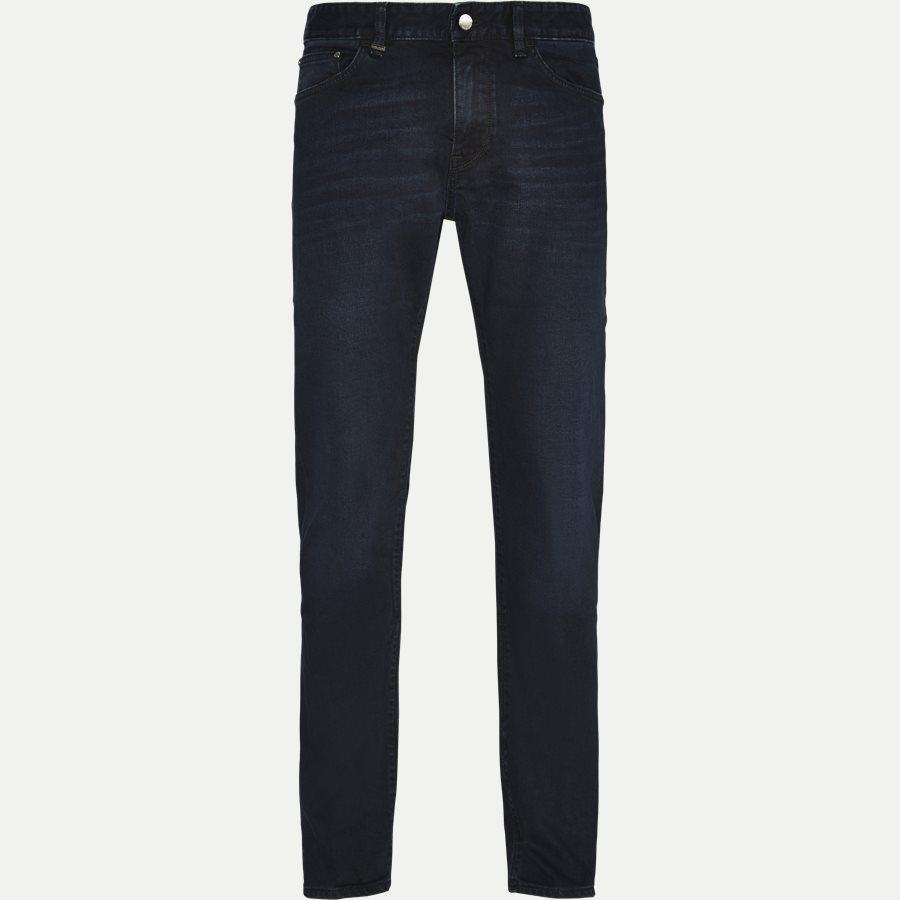 50374763 MAINE - Maine3 Jeans - Jeans - Regular - DENIM - 1