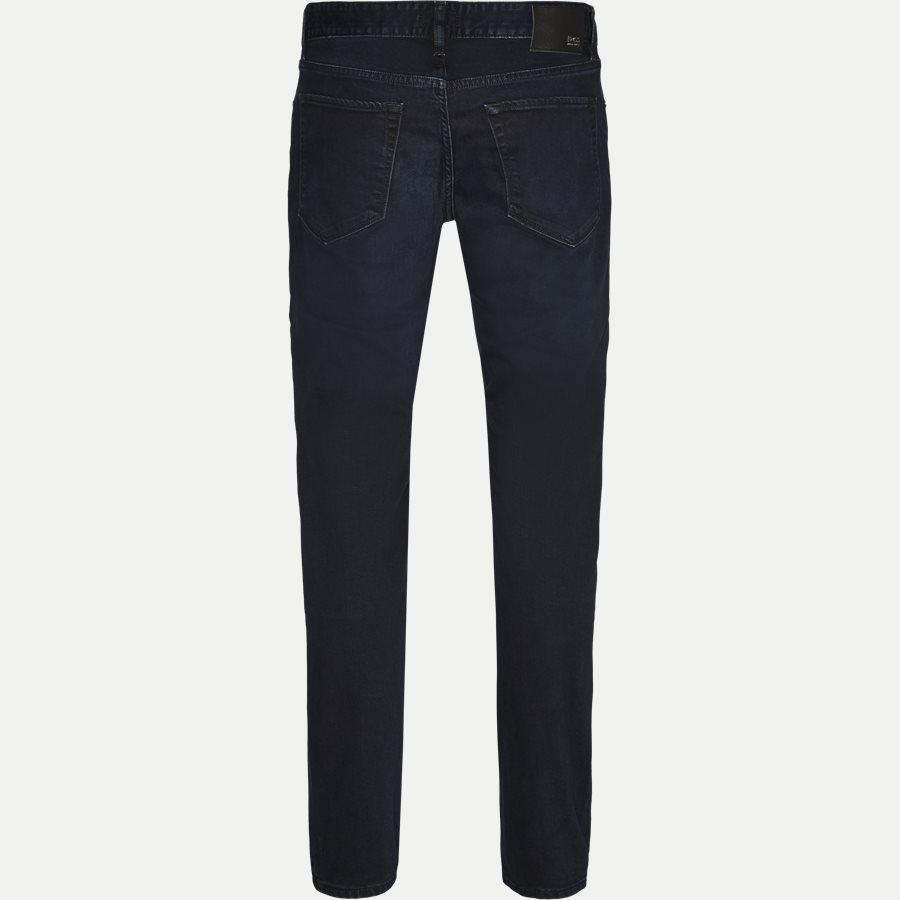50374763 MAINE - Maine3 Jeans - Jeans - Regular - DENIM - 2