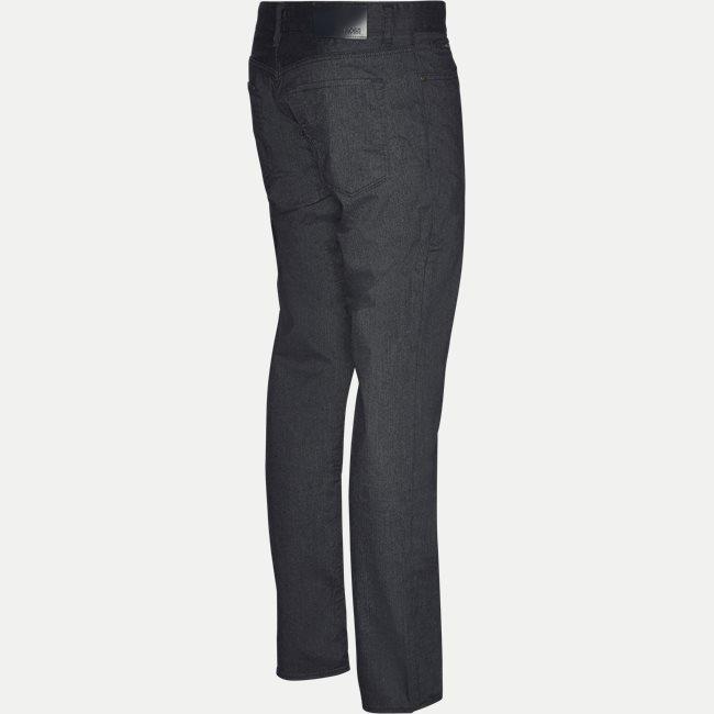 Maine3 Bukser