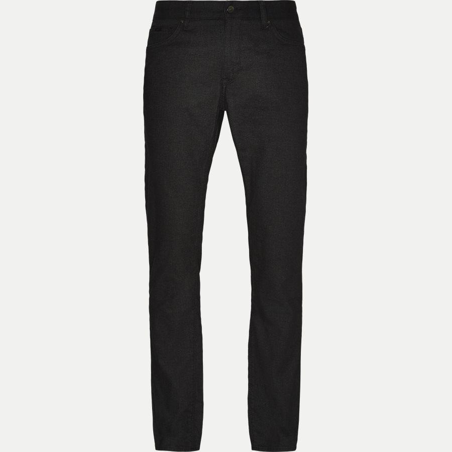 50373674 MAINE - Maine3 Bukser - Jeans - Regular - KOKS - 1