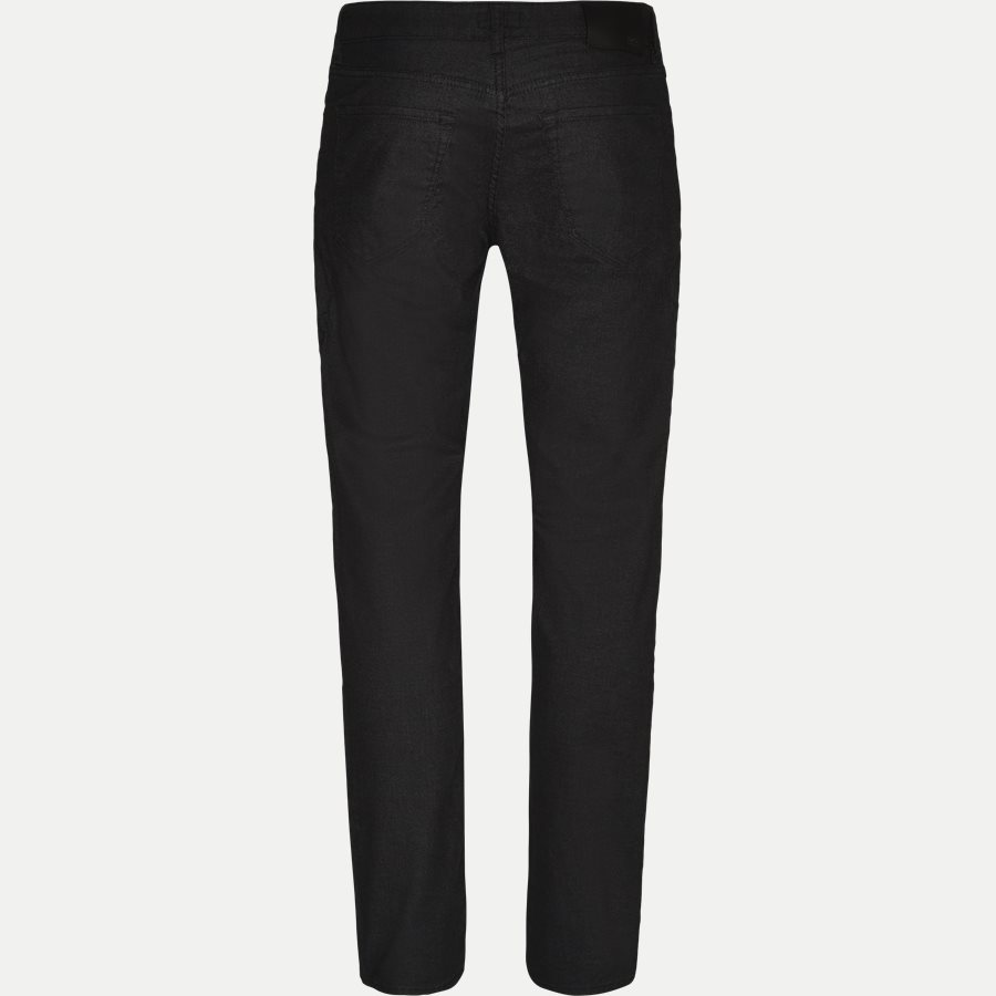 50373674 MAINE - Maine3 Bukser - Jeans - Regular - KOKS - 2
