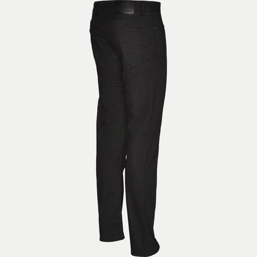 50373674 MAINE - Maine3 Bukser - Jeans - Regular - KOKS - 3
