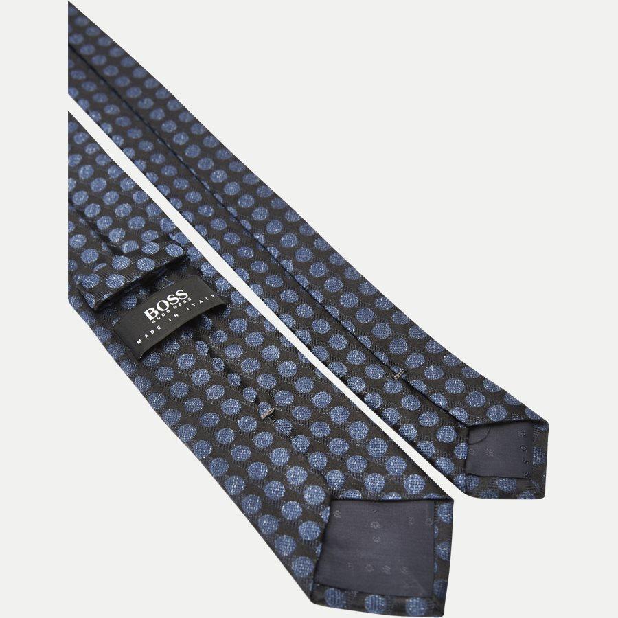 50376078 - Slipsar - NAVY - 3