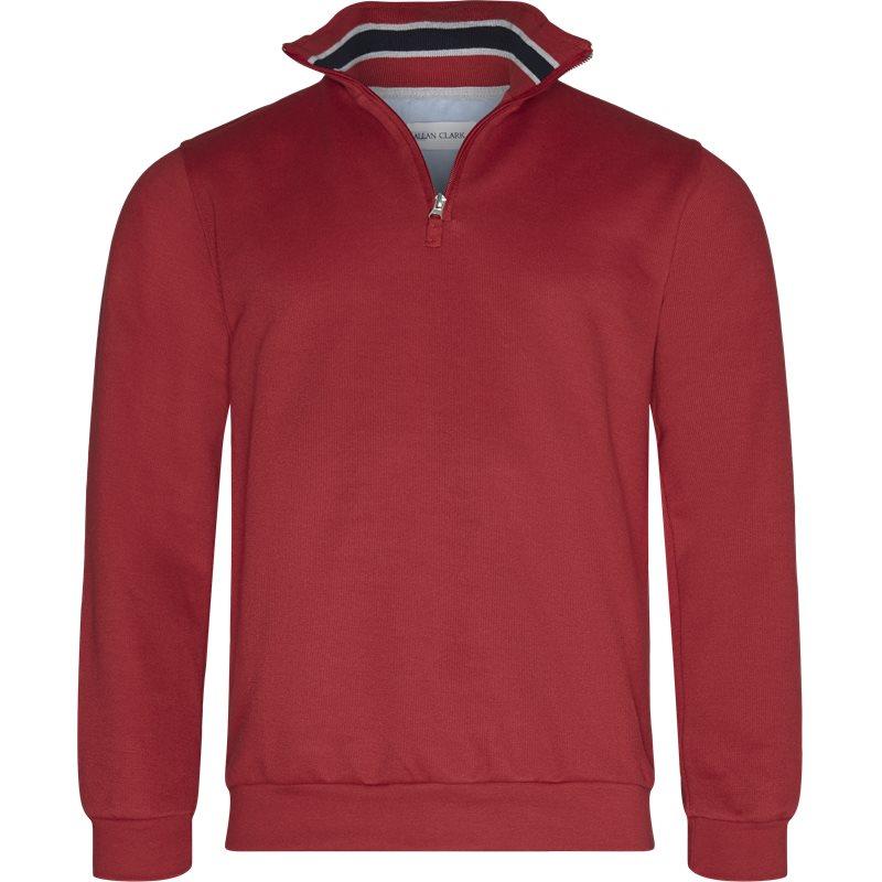 Image of   Allan Clark - Bilbao Sweatshirt