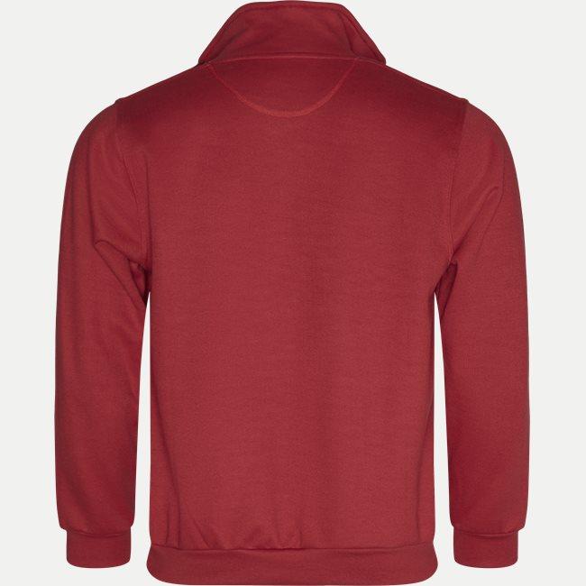 Bilbao Sweatshirt