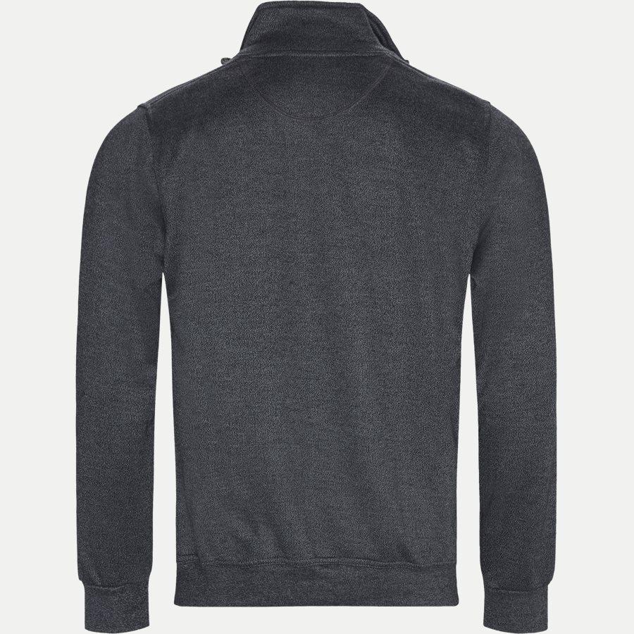 BILBAO - Bilbao Sweatshirt - Sweatshirts - Regular - Mouse - 2
