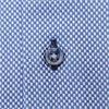 LAURITZ - Lauritz Skjorte - Skjorter - Modern fit - BLUE - 4