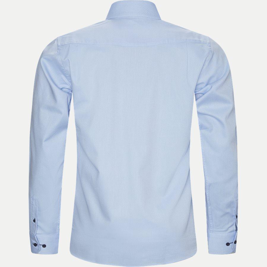 NOLAN - Nolan Skjorte - Skjorter - Modern fit - L.BLUE - 2