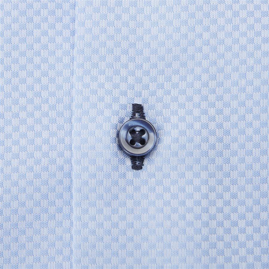 NOLAN - Nolan Skjorte - Skjorter - Modern fit - L.BLUE - 4